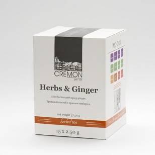Cremon-Tea-Herbs-&-Ginger