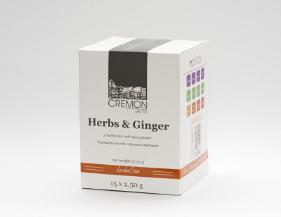 Cremon-Tea-Herbs-&-Ginger