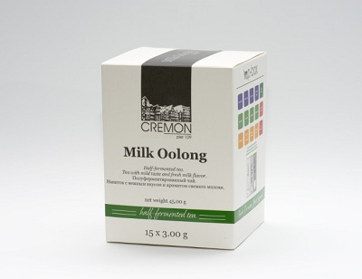 tea cremon milk oolong p-box