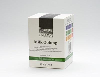 tea cremon milk oolong p-box