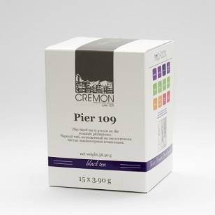 pier109 cremon tea p-box