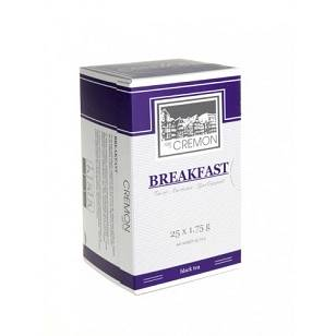 breakfast cremon tea s-box