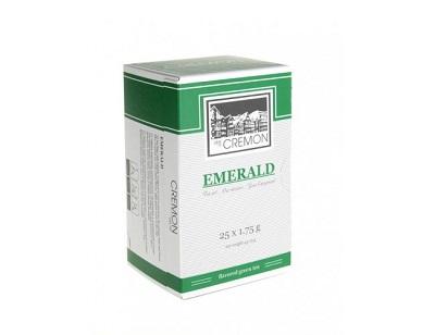 emerald cremon tea s-box
