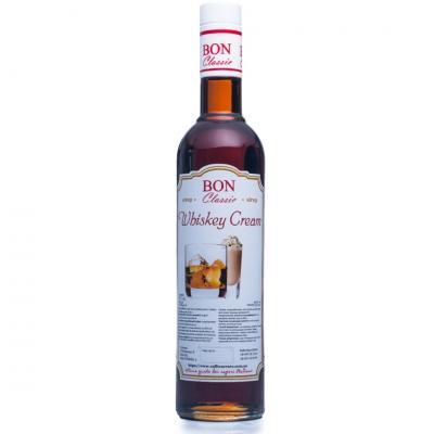syropy-bon-classic-viski